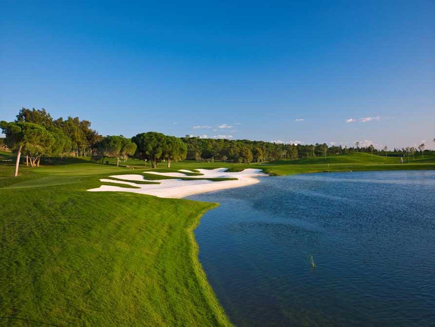 https://golftravelpeople.com/wp-content/uploads/2019/04/Quinta-do-Lago-Golf-Club-South-7.jpg