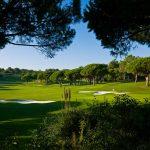 https://golftravelpeople.com/wp-content/uploads/2019/04/Quinta-do-Lago-Golf-Club-South-9-150x150.jpg