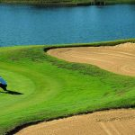 https://golftravelpeople.com/wp-content/uploads/2019/04/Quinta-do-Peru-Golf-Club-2-150x150.jpg