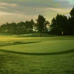 https://golftravelpeople.com/wp-content/uploads/2019/04/Quinta-do-Peru-Golf-Club-3-150x150.jpg