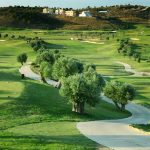 https://golftravelpeople.com/wp-content/uploads/2019/04/Quinta-do-Vale-Golf-Club-3-150x150.jpg