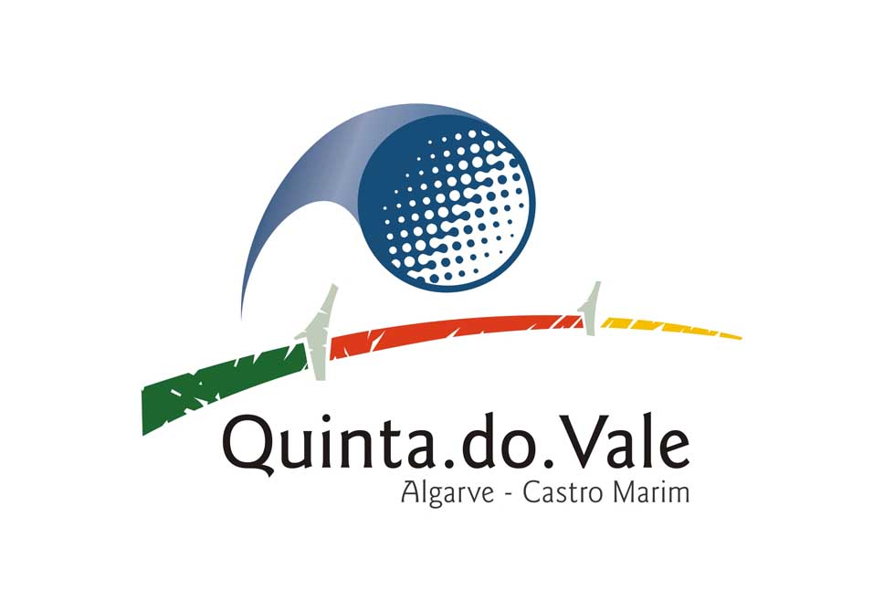 https://golftravelpeople.com/wp-content/uploads/2019/04/Quinta-do-Vale-Golf-Club-9.jpg