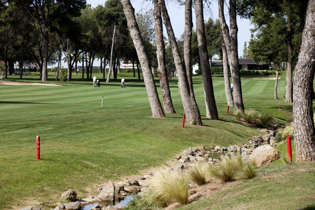https://golftravelpeople.com/wp-content/uploads/2019/04/Real-Club-Pineda-Golf-Seville-1-1024x683.jpg