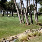 https://golftravelpeople.com/wp-content/uploads/2019/04/Real-Club-Pineda-Golf-Seville-1-150x150.jpg
