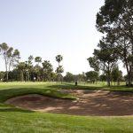 https://golftravelpeople.com/wp-content/uploads/2019/04/Real-Club-Pineda-Golf-Seville-2-150x150.jpg