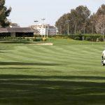 https://golftravelpeople.com/wp-content/uploads/2019/04/Real-Club-Pineda-Golf-Seville-5-150x150.jpg