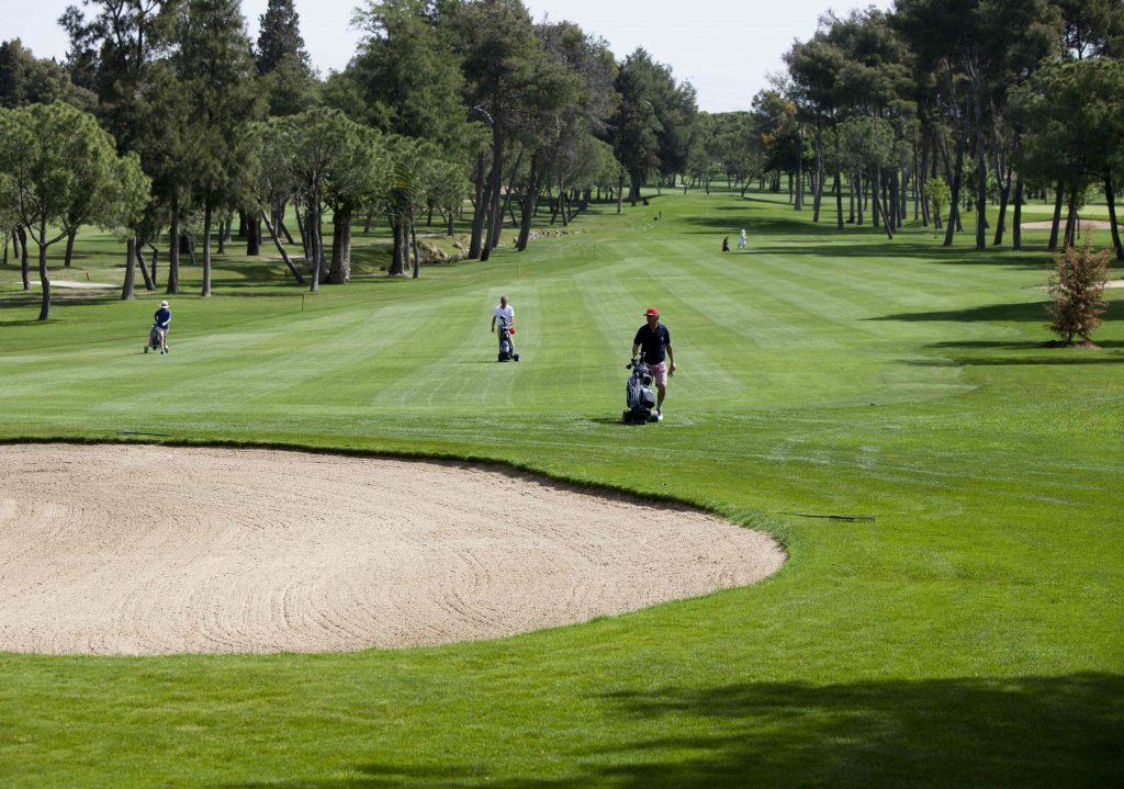 https://golftravelpeople.com/wp-content/uploads/2019/04/Real-Club-Pineda-Golf-Seville-7-1024x719.jpg