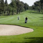 https://golftravelpeople.com/wp-content/uploads/2019/04/Real-Club-Pineda-Golf-Seville-7-150x150.jpg