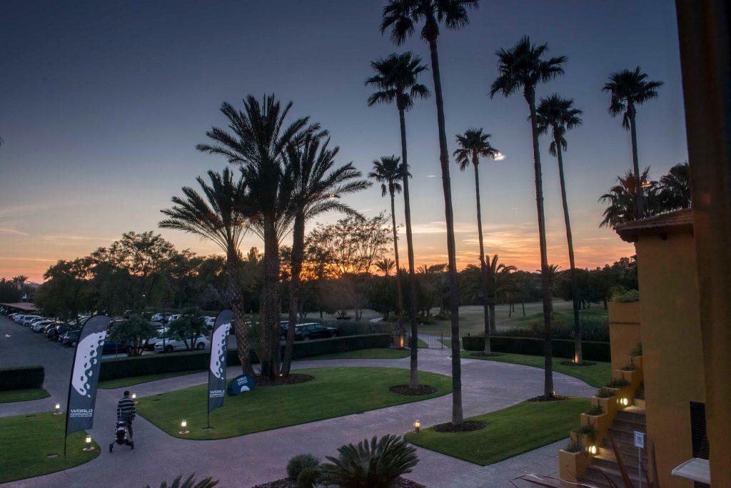 https://golftravelpeople.com/wp-content/uploads/2019/04/Real-Club-Seville-1-1024x684.jpeg