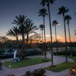 https://golftravelpeople.com/wp-content/uploads/2019/04/Real-Club-Seville-1-150x150.jpeg