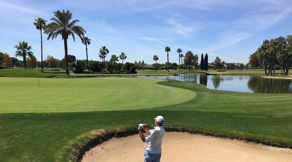 https://golftravelpeople.com/wp-content/uploads/2019/04/Real-Club-Seville-11-1024x568.jpeg