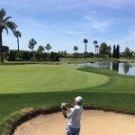 https://golftravelpeople.com/wp-content/uploads/2019/04/Real-Club-Seville-11-150x150.jpeg