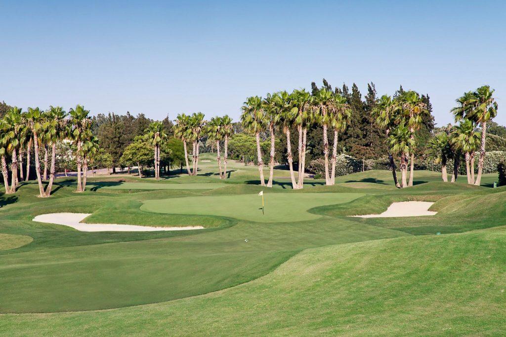 https://golftravelpeople.com/wp-content/uploads/2019/04/Real-Club-Seville-12-1024x683.jpeg