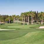 https://golftravelpeople.com/wp-content/uploads/2019/04/Real-Club-Seville-12-150x150.jpeg