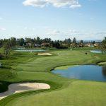 https://golftravelpeople.com/wp-content/uploads/2019/04/Real-Club-Seville-13-150x150.jpeg