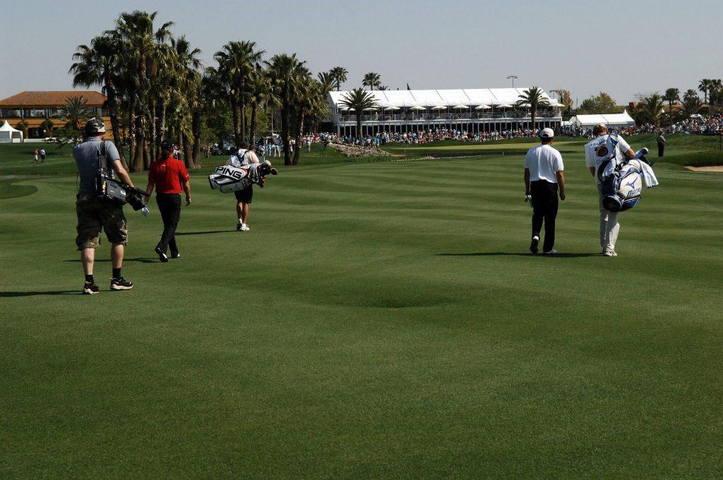 https://golftravelpeople.com/wp-content/uploads/2019/04/Real-Club-Seville-14-1024x680.jpeg