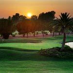 https://golftravelpeople.com/wp-content/uploads/2019/04/Real-Club-Seville-15-150x150.jpeg