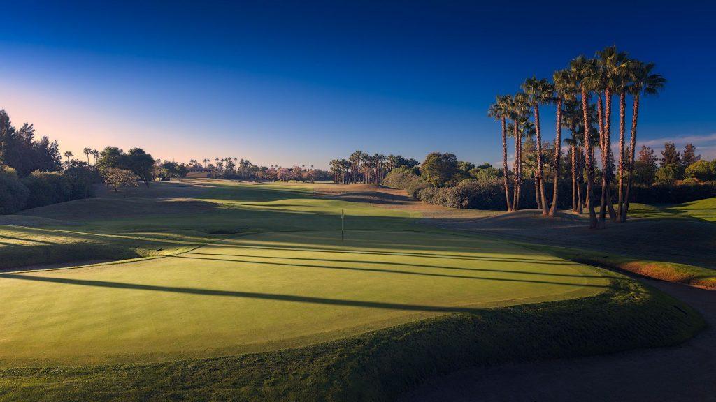 https://golftravelpeople.com/wp-content/uploads/2019/04/Real-Club-Seville-17-1024x576.jpeg