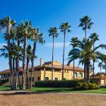 https://golftravelpeople.com/wp-content/uploads/2019/04/Real-Club-Seville-2-150x150.jpeg