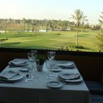 https://golftravelpeople.com/wp-content/uploads/2019/04/Real-Club-Seville-3-150x150.jpeg