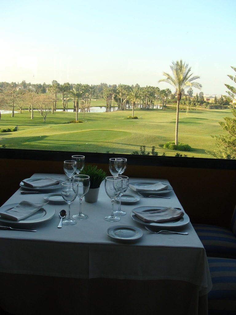 https://golftravelpeople.com/wp-content/uploads/2019/04/Real-Club-Seville-3-768x1024.jpeg