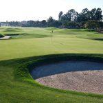https://golftravelpeople.com/wp-content/uploads/2019/04/Real-Club-Seville-6-150x150.jpeg