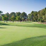 https://golftravelpeople.com/wp-content/uploads/2019/04/Real-Club-Seville-8-150x150.jpeg
