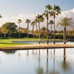 https://golftravelpeople.com/wp-content/uploads/2019/04/Real-Club-Seville-9-150x150.jpeg