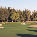 https://golftravelpeople.com/wp-content/uploads/2019/04/Real-Club-Seville-Winter-Conditions-10-150x150.jpeg