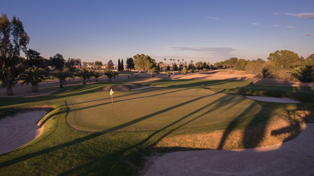 https://golftravelpeople.com/wp-content/uploads/2019/04/Real-Club-Seville-Winter-Conditions-15-1024x576.jpeg
