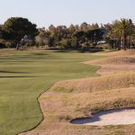 https://golftravelpeople.com/wp-content/uploads/2019/04/Real-Club-Seville-Winter-Conditions-16-150x150.jpeg