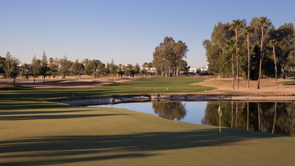 https://golftravelpeople.com/wp-content/uploads/2019/04/Real-Club-Seville-Winter-Conditions-18-1024x576.jpeg