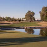 https://golftravelpeople.com/wp-content/uploads/2019/04/Real-Club-Seville-Winter-Conditions-18-150x150.jpeg