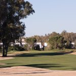 https://golftravelpeople.com/wp-content/uploads/2019/04/Real-Club-Seville-Winter-Conditions-19-150x150.jpeg