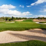 https://golftravelpeople.com/wp-content/uploads/2019/04/Real-Club-Seville-Winter-Conditions-2-150x150.jpeg