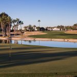 https://golftravelpeople.com/wp-content/uploads/2019/04/Real-Club-Seville-Winter-Conditions-20-150x150.jpeg