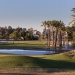 https://golftravelpeople.com/wp-content/uploads/2019/04/Real-Club-Seville-Winter-Conditions-21-150x150.jpeg