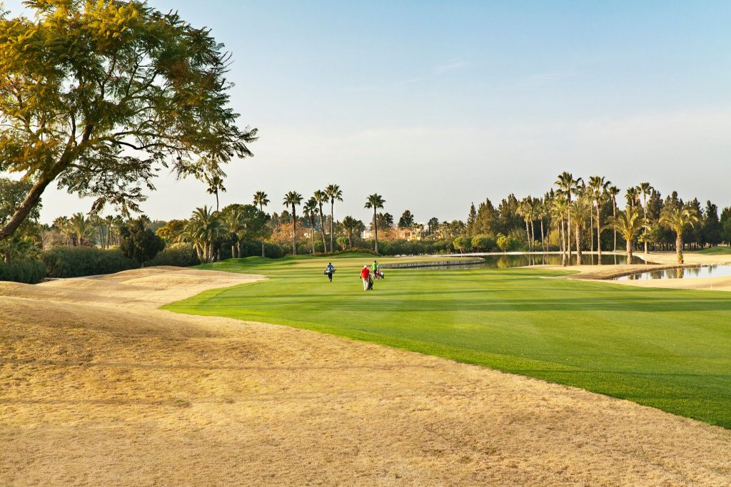 https://golftravelpeople.com/wp-content/uploads/2019/04/Real-Club-Seville-Winter-Conditions-3-1024x683.jpeg