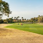 https://golftravelpeople.com/wp-content/uploads/2019/04/Real-Club-Seville-Winter-Conditions-3-150x150.jpeg