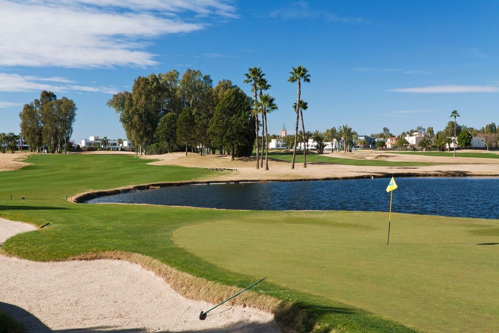 https://golftravelpeople.com/wp-content/uploads/2019/04/Real-Club-Seville-Winter-Conditions-4-1024x683.jpeg