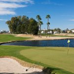 https://golftravelpeople.com/wp-content/uploads/2019/04/Real-Club-Seville-Winter-Conditions-4-150x150.jpeg
