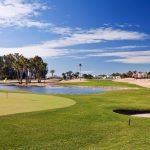 https://golftravelpeople.com/wp-content/uploads/2019/04/Real-Club-Seville-Winter-Conditions-5-150x150.jpeg