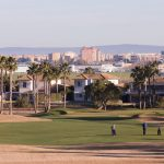 https://golftravelpeople.com/wp-content/uploads/2019/04/Real-Club-Seville-Winter-Conditions-7-150x150.jpeg