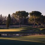 https://golftravelpeople.com/wp-content/uploads/2019/04/Real-Club-Seville-Winter-Conditions-9-150x150.jpeg