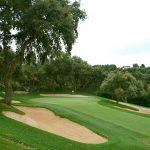 https://golftravelpeople.com/wp-content/uploads/2019/04/Real-Club-Valderrama-1-150x150.jpg