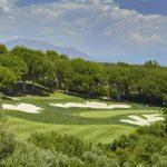 https://golftravelpeople.com/wp-content/uploads/2019/04/Real-Club-Valderrama-10-150x150.jpg