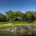https://golftravelpeople.com/wp-content/uploads/2019/04/Real-Club-Valderrama-13-150x150.jpg