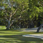 https://golftravelpeople.com/wp-content/uploads/2019/04/Real-Club-Valderrama-14-150x150.jpg