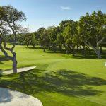 https://golftravelpeople.com/wp-content/uploads/2019/04/Real-Club-Valderrama-16-150x150.jpg