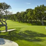 https://golftravelpeople.com/wp-content/uploads/2019/04/Real-Club-Valderrama-18-150x150.jpg